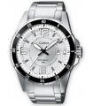 Reloj Casio Collection MTP-1291D-7AVEF