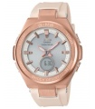 Rellotge Casio BABY-G MSG-S200G-4AER