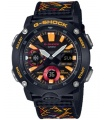 Reloj Casio G-Shock GA-2000BT-1A