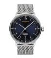 Rellotge Iron Annie Bauhaus 5046M-3