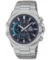 Reloj Casio Edifice EFS-S560D-1AVUEF