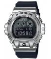 Rellotge Casio G-Shock GM-6900-1ER