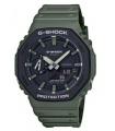 Rellotge Casio G-Shock GA-2110SU-3AER