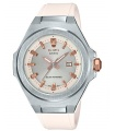 Rellotge Casio BABY-G MSG-S500-7AER