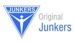 junkers-logo.jpg