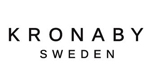 kronaby-logo.jpg