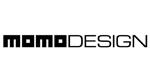 momo-logo.jpg