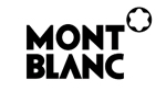 montblanc-logo.jpg