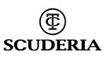 scuderia-logo.jpg