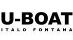 u-boat-logo.jpg